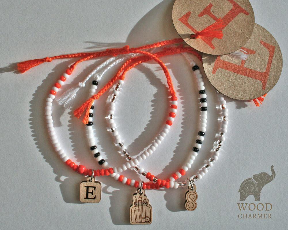 woodcharmer-etsy-charm-bracelet
