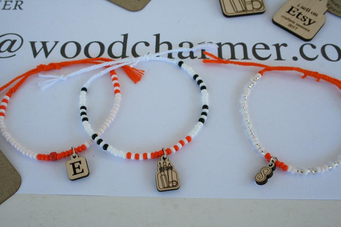 woodcharmer-etsy-charm-bracelets