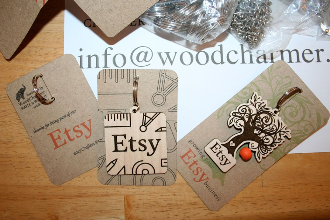 woodcharmer-keychain-packaging