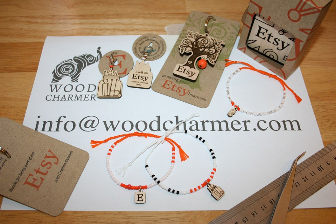 woodcharmer-product-production